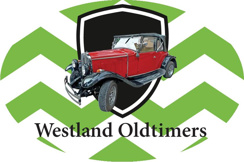 Westland Oldtimers